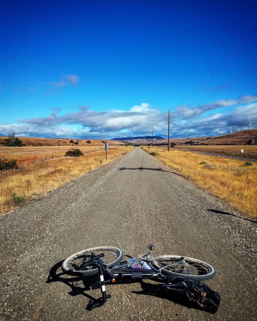 palouse to cascades trail